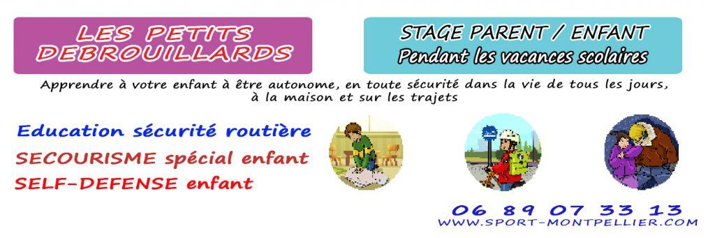 2019-petits_debrouillards-baniere