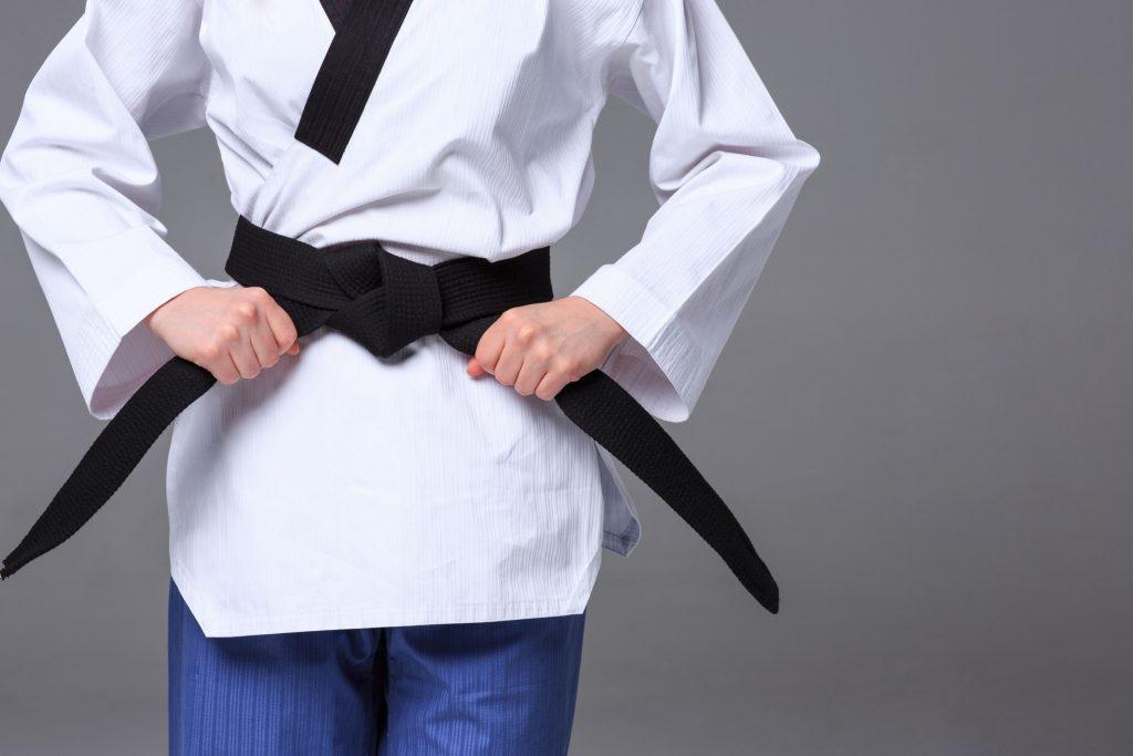 stage-taekwondo