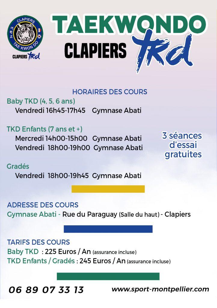 CLAPIERS-FLYERS-P2
