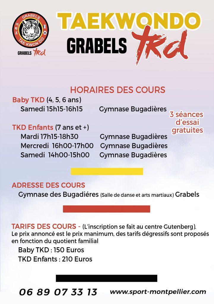 GRABELS-Flyer-P2